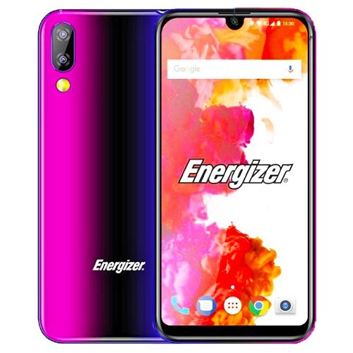Energizer Ultimate U570S Price in Bangladesh (BD)