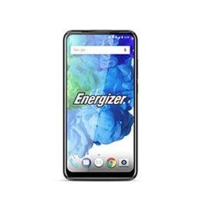 Energizer Ultimate U630S Pop Price In Algeria