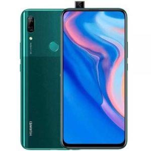 Huawei P Smart Z Price In Algeria