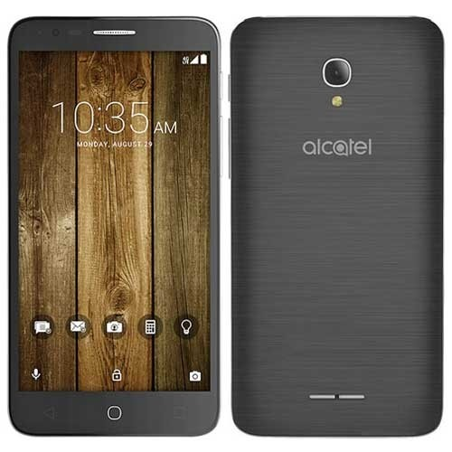 Alcatel Fierce 4 Price In Bangladesh