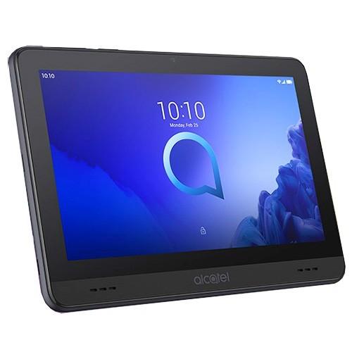 Alcatel Smart Tab 7 Price In Algeria