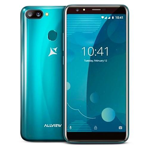 Allview P10 Pro Price In Algeria