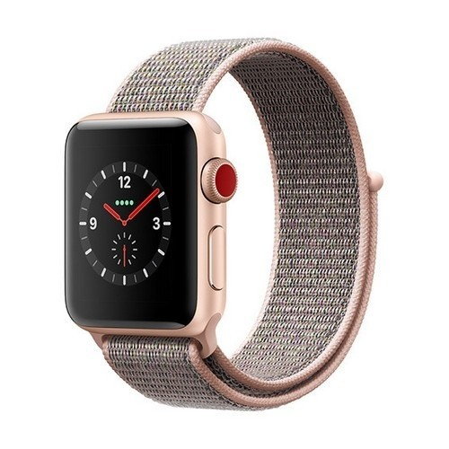 Apple Watch Edition Series 3 Price In Bangladesh