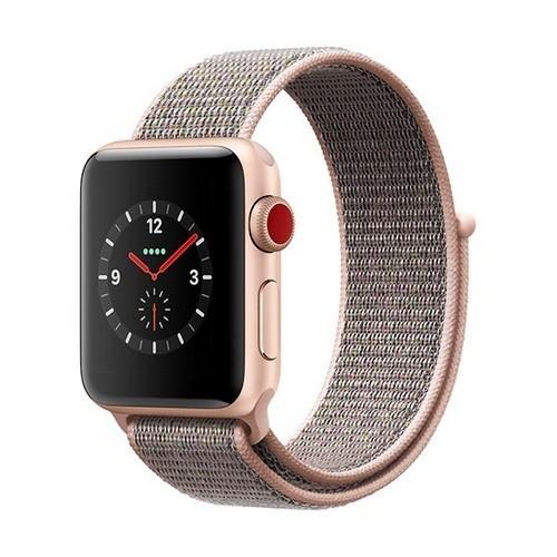 Apple Watch Edition Series 3 Price In Algeria