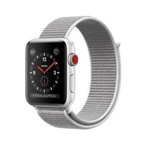 Apple Watch Series 3 Aluminum Price In Algeria