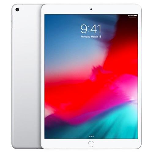Apple iPad Air (2019) Price In Algeria