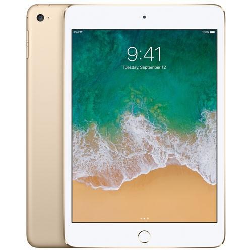 Apple iPad Mini 4 Price In Bangladesh