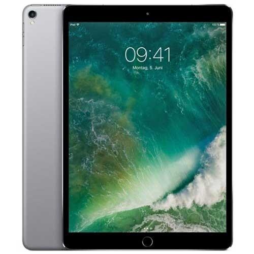 Apple iPad Pro 10.5 (2017) Price In Algeria
