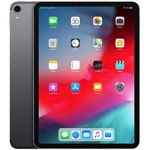 Apple iPad Pro 11 Price In Algeria