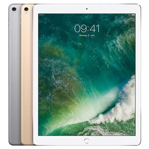 Apple iPad Pro 12.9 (2017) Price In Algeria
