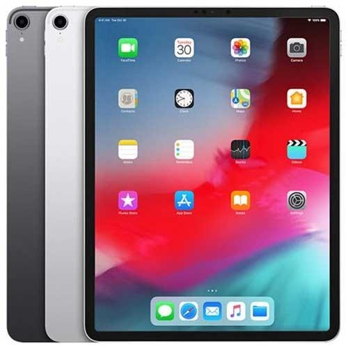 Apple iPad Pro 12.9 (2018) Price In Algeria