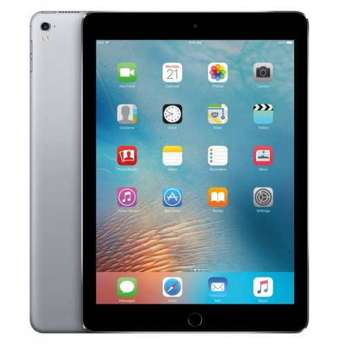 Apple iPad Pro 9.7 (2016) Price In Algeria