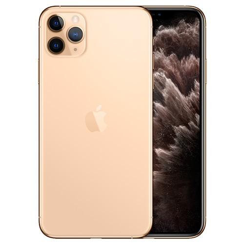 Apple iPhone 11 Pro Price In Algeria