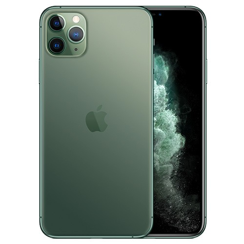 Apple iPhone 11 Pro Max Price In Algeria