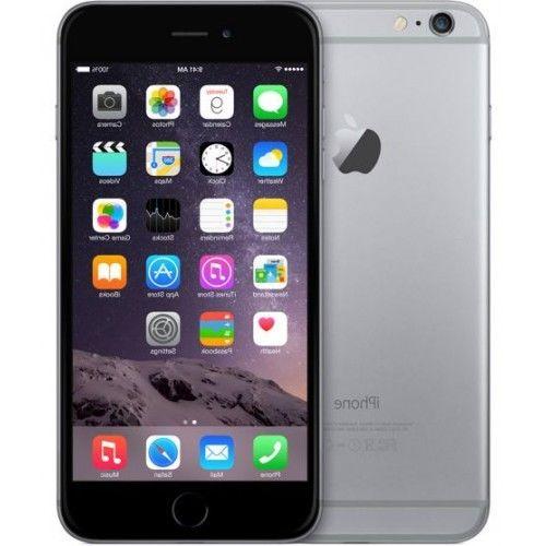 Apple iPhone 6s Plus Price In Bangladesh