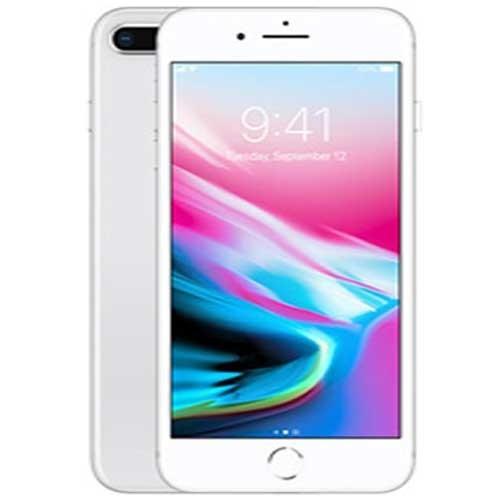 Apple iPhone 8 Plus Price In Algeria