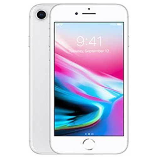 Apple iPhone 8 Price In Algeria