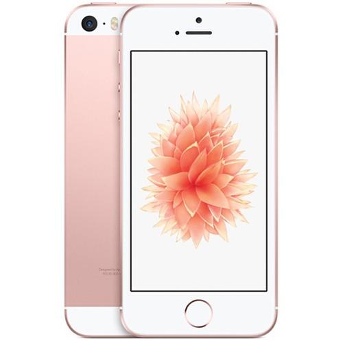 Apple iPhone SE Price In Benin