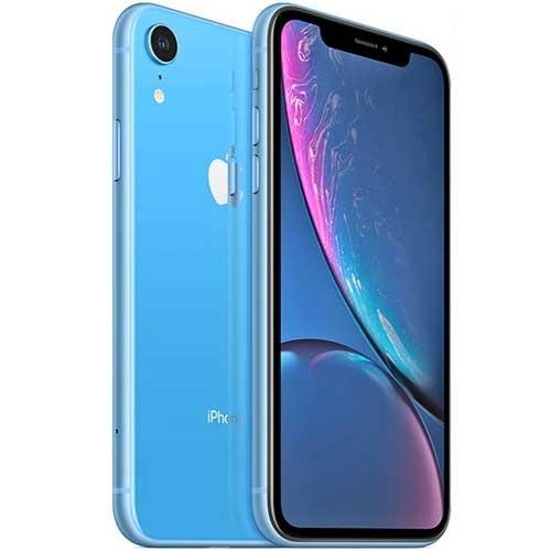 Apple iPhone XR Price In Algeria