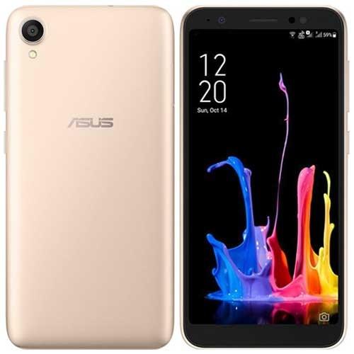 Asus ZenFone Lite (L1) ZA551KL Price In Bangladesh