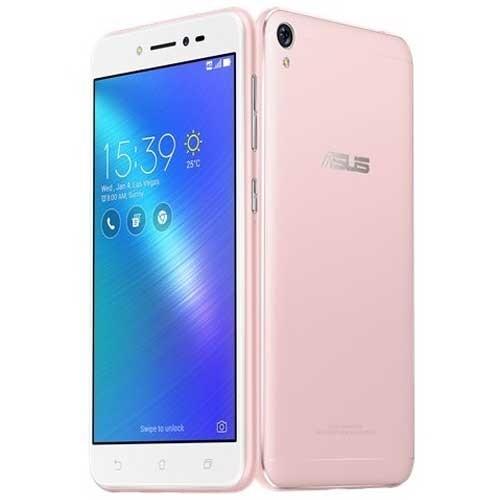 Asus ZenFone Live (L1) ZA550KL Price In Algeria