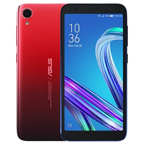 Asus ZenFone Live (L2) Price In Bangladesh