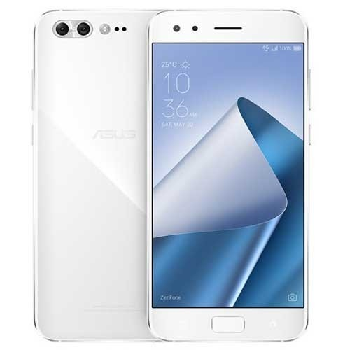 Asus Zenfone 4 Pro ZS551KL Price In Botswana