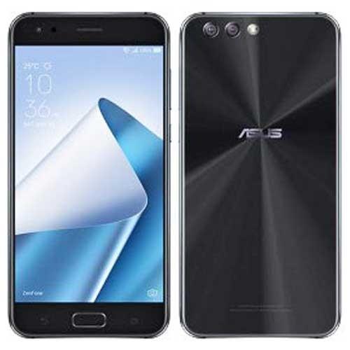 Asus Zenfone 4 ZE554KL Price In Algeria