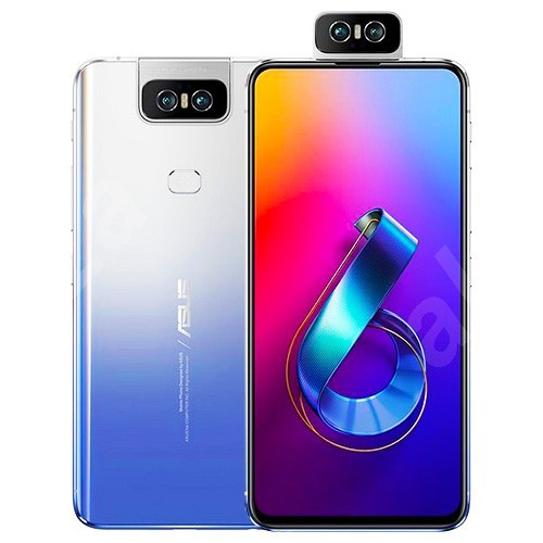 Asus Zenfone 6z Price In Bangladesh
