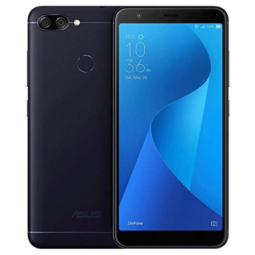 Asus Zenfone Max Plus (M1) ZB570TL Price In Algeria