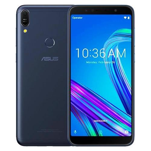 Asus Zenfone Max Pro (M1) ZB601KL/ZB602K Price In Bangladesh