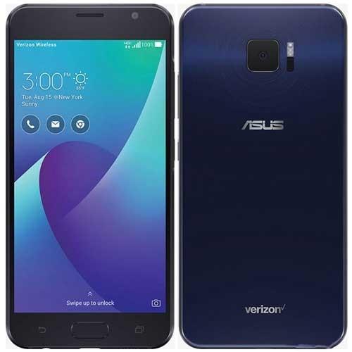 Asus Zenfone V V520KL Price In Bangladesh