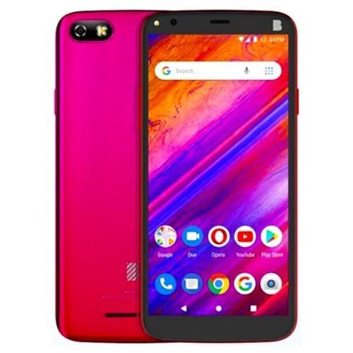 BLU G5 Price In Algeria