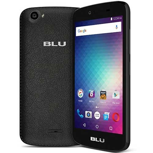 BLU Neo X LTE Price In Angola