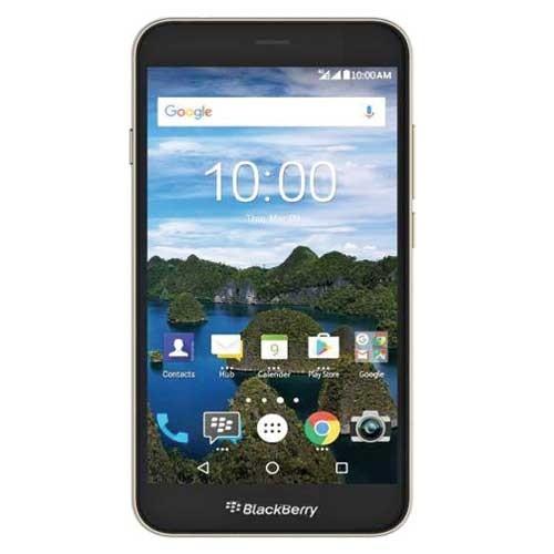 BlackBerry Aurora Price In Algeria