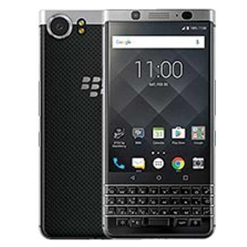 BlackBerry Keyone Price In Algeria