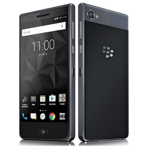 BlackBerry Motion Price In Algeria