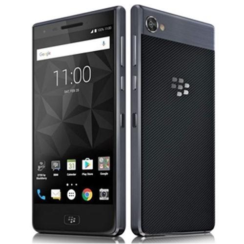 BlackBerry Motion Price In Bangladesh