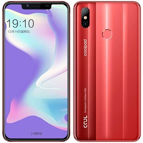Coolpad Cool Play 8 Price in Bangladesh (BD)