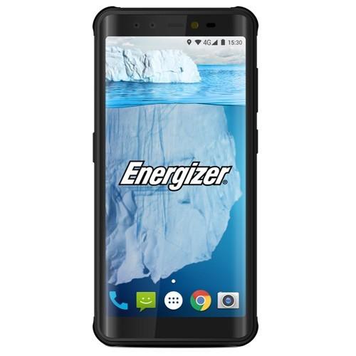Energizer Hardcase H591S Price In Algeria