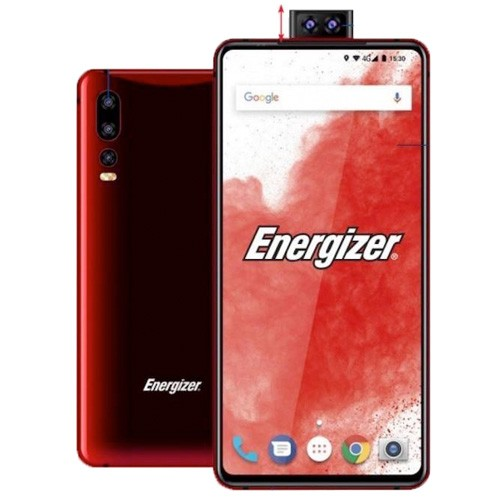 Energizer Ultimate U620S Pop Price In Bangladesh