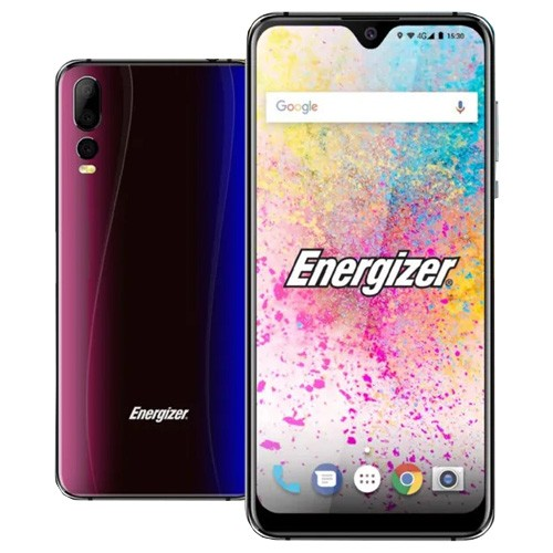 Energizer Ultimate U650S Price In Algeria