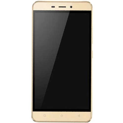 Gionee P8 Max Price In Bangladesh