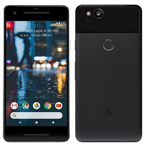 Google Pixel 2 Price In Algeria