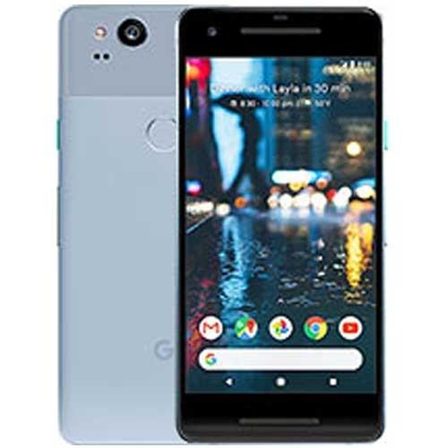 Google Pixel 3 Lite Price In Algeria