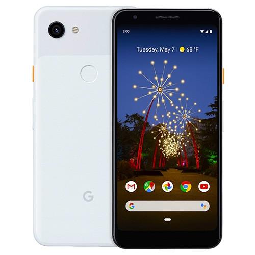 Google Pixel 3a XL Price In Algeria