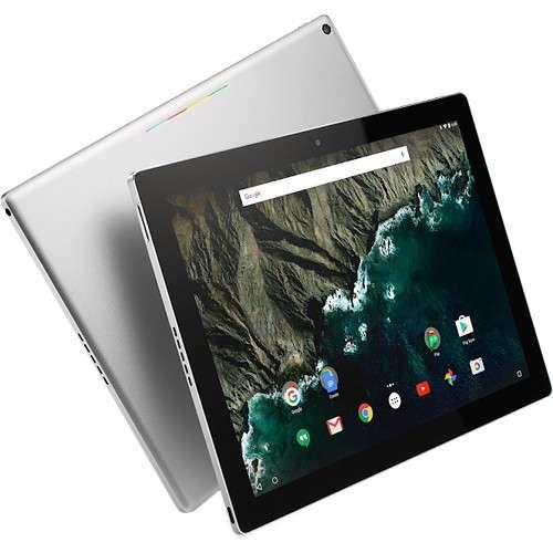 Google Pixel C Price In Algeria
