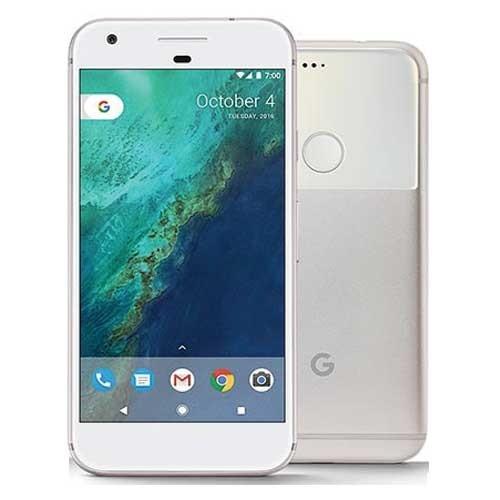 Google Pixel Price In Algeria