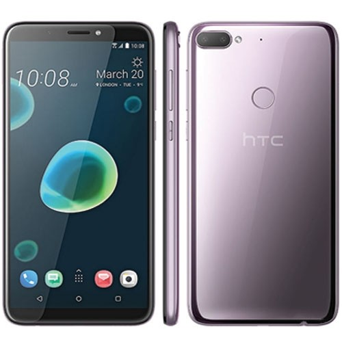 HTC Desire 12+ Price In Bangladesh