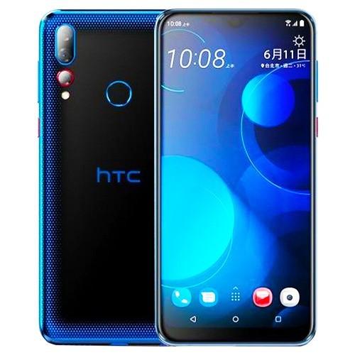 HTC Desire 19+ Price In Algeria